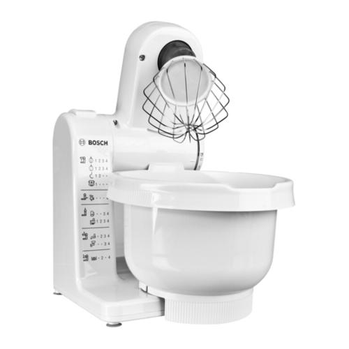Bosch MUM 4405 Profimixx 44