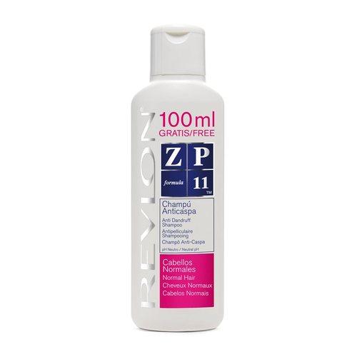 Revlon ZP11 Anti Dandruff Shampoo 400 ml