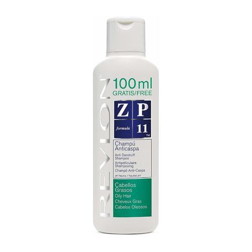 Revlon ZP11 400 ml