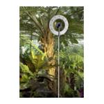 TFA 12.2055.10 tuin