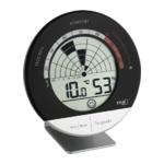 TFA 30.5032 schimmel radar digitale thermo hygrometer