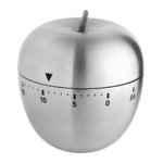 TFA 38.1030.54 kookwekker appel