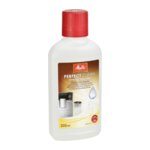 Melitta Perfect Clean melksysteem-reiniger