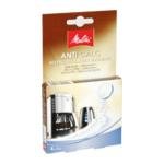 Melitta Anti Kalk filterkoffie