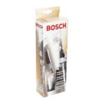 Bosch TCZ6003