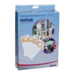 Nilfisk kit voor Buddy II