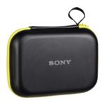 Sony LCM-AKA1 tas