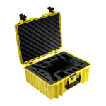 B&W International Type 6000 3DR Solo