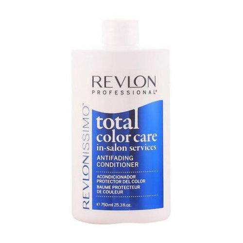 Revlon Revlonissimo Antifading Conditioner 750 ml