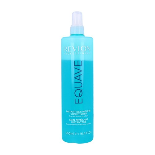 Revlon Equave Instant Beauty Hydro Nutritive Conditioner