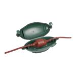 REV SAFE-BOX voor verlengingskabel