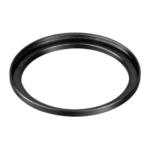 Hama Filteradapterringen 55/62 / Filter-adapterring