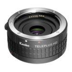 Kenko Teleplus HD DGX 2.0x Extender Canon