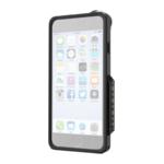 Hitcase Strategic HC16300 SNAP iPhone 6 / 6s