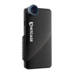 Hitcase SNAP zwart voor iPhone 6 / 6s