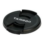 Tamron CP77 lensdop voor 77 mm