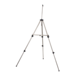 walimex wE-3030 basic-stander incl. kokertas