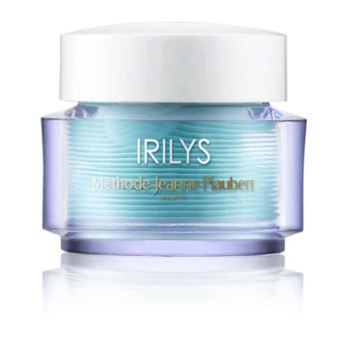 Jeanne Piaubert Irilys Eye Contour Cream Gel 15 ml