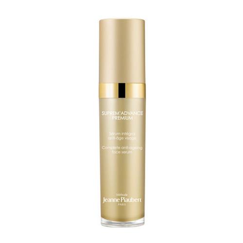 Jeanne Piaubert Suprem Advance Premium Face Serum 30 ml