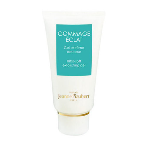 Jeanne Piaubert Gommage Eclat Ultra Soft Exfoliating Gel 75 ml
