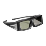 XPAND Edux 3 X103 DLP-Link 3D actieve shutter bril