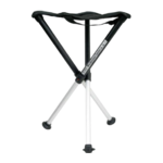 Walkstool Comfort 55 XL