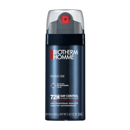 Biotherm Homme Day Control 72H Deodorant Spray