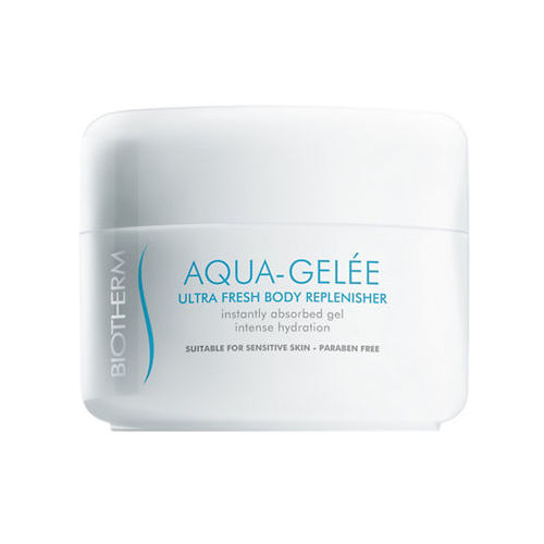 Biotherm Aqua-Gelée Bodygel 200 ml