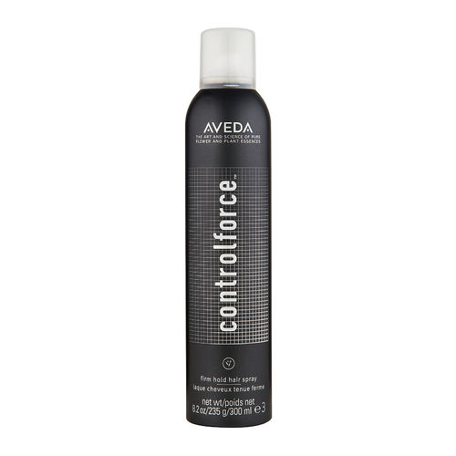 Aveda Control Force Hair Spray 300 ml