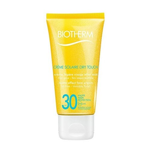 Biotherm Creme Solaire Dry Touch SPF 30