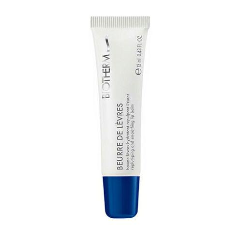 Biotherm Beurre de Lèvres 13 ml