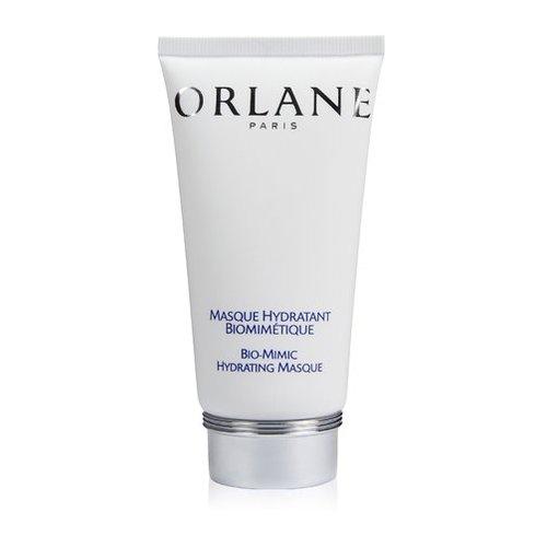Orlane Bio-Mimic Hydrating Masque 75 ml