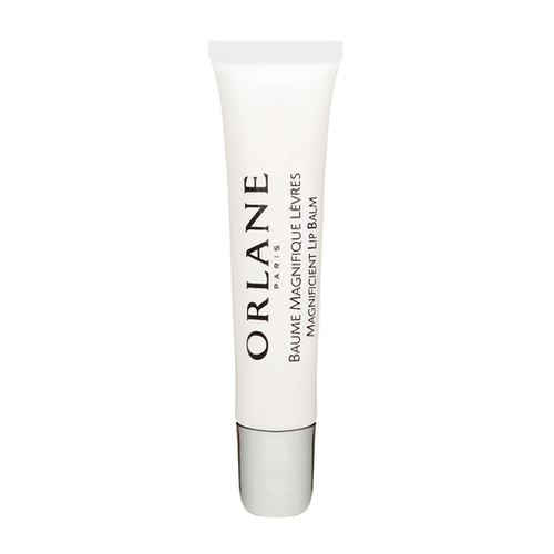 Orlane Magnificient Lip Balm 15 ml