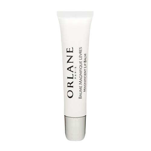 Orlane Magnificient Lip Balm 15 ml