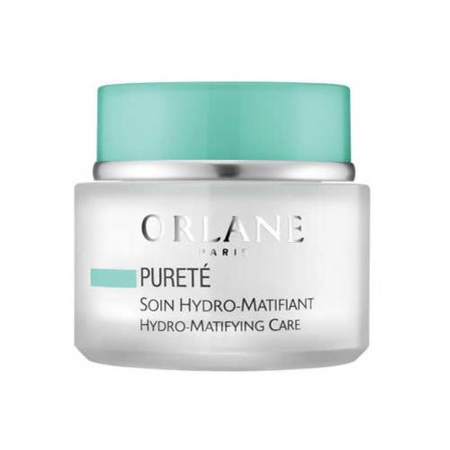 Orlane Pureté Hydro Matifying Care 50 ml