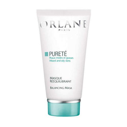 Orlane Purete Balancing Mask 75 ml