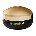 Stendhal Pur Luxe Eye Contour Balm 15 ml