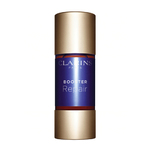 Clarins Booster Repair Damaged Skin 15 ml