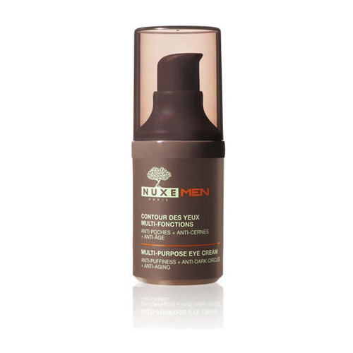 NUXE Men Multi Purpose Eye Cream