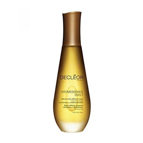 Decleor Aromessence Svelt Body Refining Oil Serum 100 ml