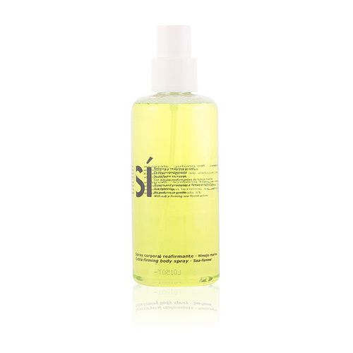 Think Cosmetic Sea-fennel Body Spray 250 ml
