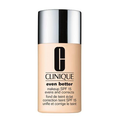 Clinique Even Better Make-Up Foundation
