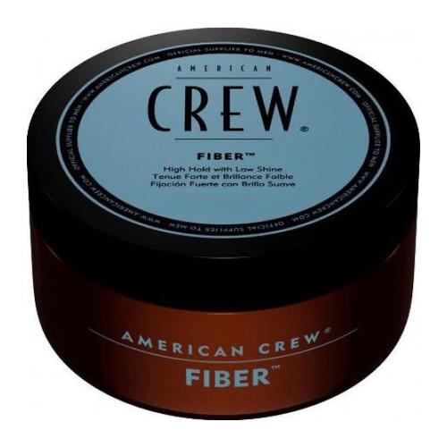 American Crew Fiber Molding Paste