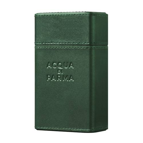 Acqua Di Parma Colonia Club Eau de Cologne Reise-Edition 30 ml