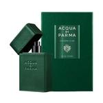 Acqua Di Parma Colonia Club Eau de cologne Travel edition