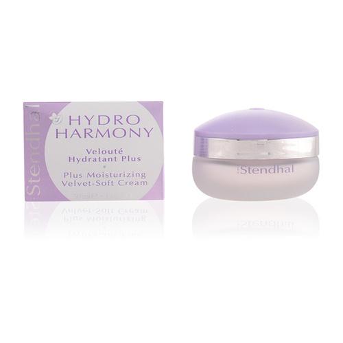 Stendhal Hydro Harmony Plus Moisturizing Velvet-Soft Cream 50 ml