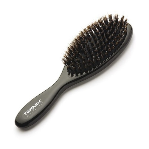 Termix Big Size Hairbrush For Extensions