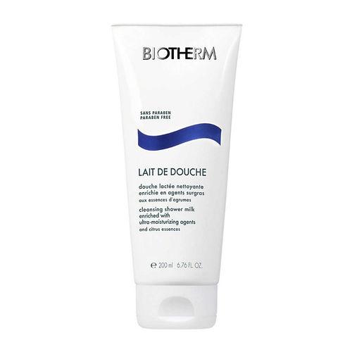 Biotherm Lait De Douche 200 ml