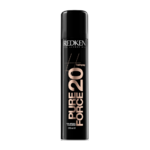 Redken Pure Force 20 Hairspray 250 ml