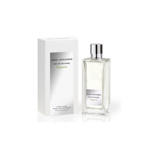 Angel Schlesser Bergamota Eau de cologne 150 ml